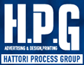 HATTORI PROCESS GROUP